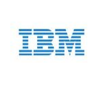 IBM 150x150