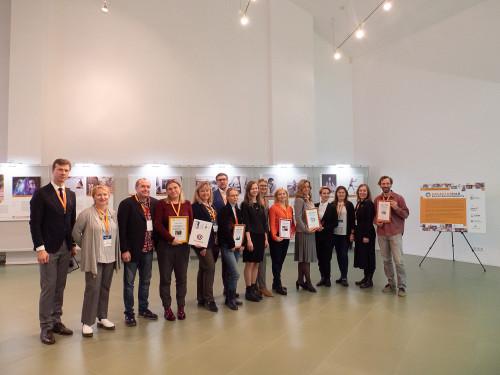 Конференция Форума Доноров (167)