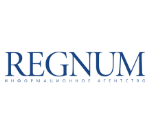 Regnum logo 150 150