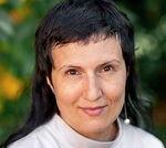 Эльвира Алейниченко, эксперт в сфере благотворительности и социальных инвестиций, руководитель проектного офиса Центр управления социальных инноваций GrantRafting