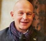 Владимир Балакирев, заместитель директора компании «Процесс Консалтинг», Россия, консультант по оценке проектов и программ, г. Москва.