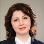 Грозовская Юлия