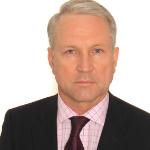Сергей Ильин, журналист, специалист в сфере общественных связей,  эксперт Фонда президентских грантов