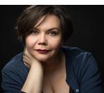 Ирина Ефремова-Гарт, руководитель КСО IBM Россия/CНГ, член Совета Форума Доноров