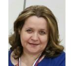 Оксана Коротеева, директор Центра развития гражданского общества, некоммерческого сектора и социально ориентированных НКО Российского государственного социального университета