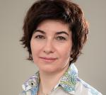 Лия Сидлина, эксперт, консультант в области КСО и филантропии, коммуникаций
