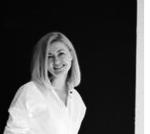 Екатерина Плужник, руководитель отдела продвижения корпоративных проектов Societe Genereale, спонсорства и КСО Societe Generale Russia