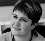Татьяна Сейфи, эксперт в сфере поддержки и развития некоммерческих организаций и гражданских инициатив, руководитель Хабаровской региональной общественной организации «Центр общественных инициатив «Ладъ»