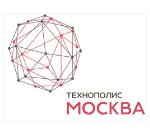 Технополис Москва 150х150