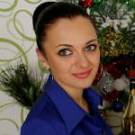 Кристина Казакова, руководитель направления по работе с некоммерческим сектором АНО «Информационная культура», руководитель проекта «Данные НКО»