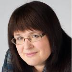 Наталья Кошелева, специалист по мониторингу и оценке, компания «Процесс Консалтинг»