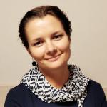 Дарья Пивоварова, старший менеджер управления по корпоративной социальной ответственности и бренду компании «Северсталь»