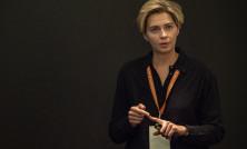 Конференция Форума Доноров (138)