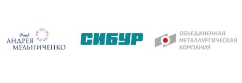Logo EKFD (1)