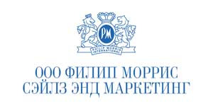 logo_pm-sales_vertical_cyan_rus-1-3 (1)