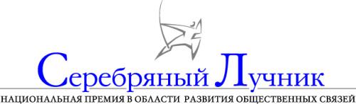 Luchnik_logo