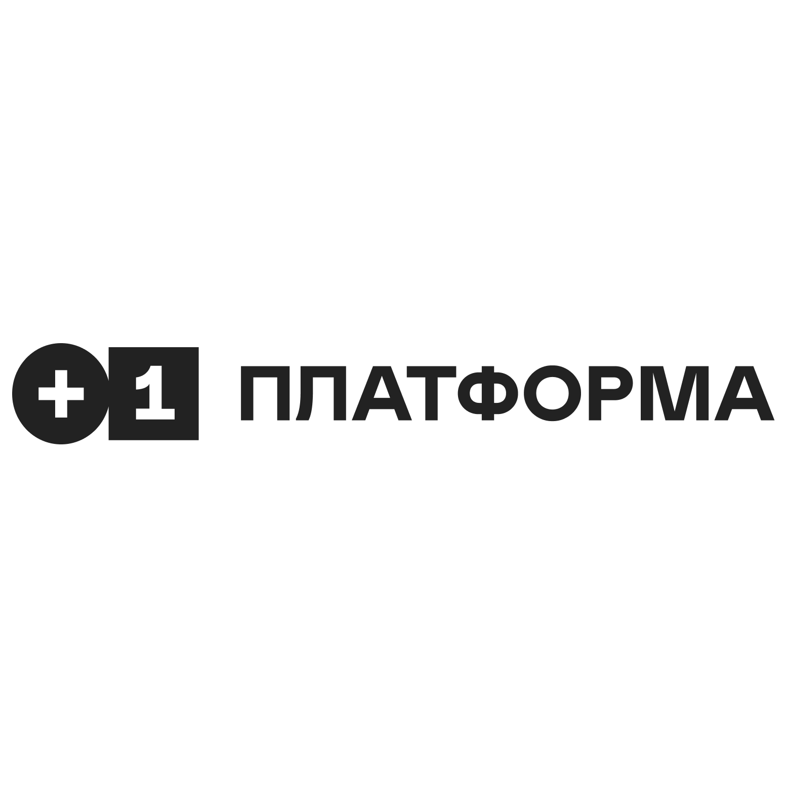 Logo +1