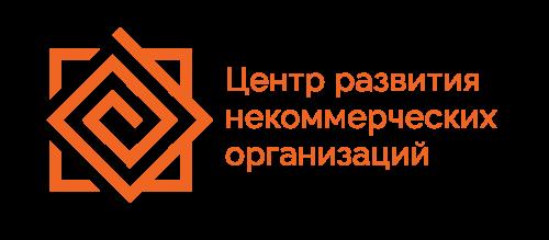 logo_crno-ru-descriptor-orange-transparent